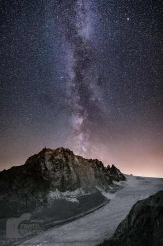 Switzerland_MilkyWay_Orny